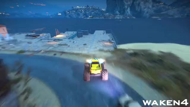 Watch Just Cause 3 my FARTHEST Distance Traveled on Water GIF by @waken4 on Gfycat. Discover more JustCause, Justcause3, gaming, just cause, just cause 3, waken4 GIFs on Gfycat