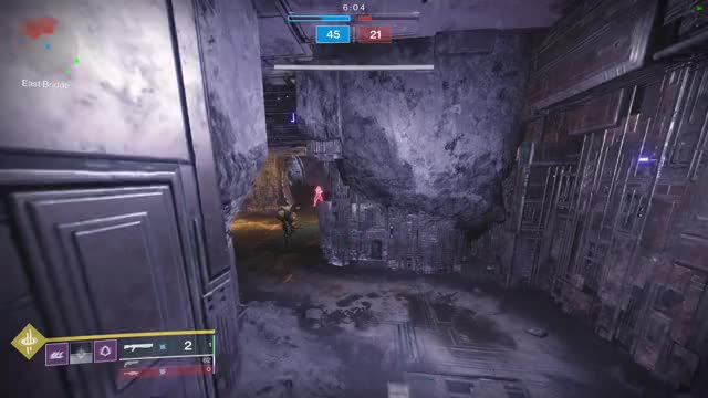 Watch and share Destiny2 GIFs and Forsaken GIFs by How on Gfycat