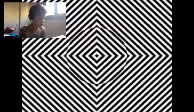 Watch and share Hypnosis Challenge   By  Iluminati Gamer GIFs on Gfycat