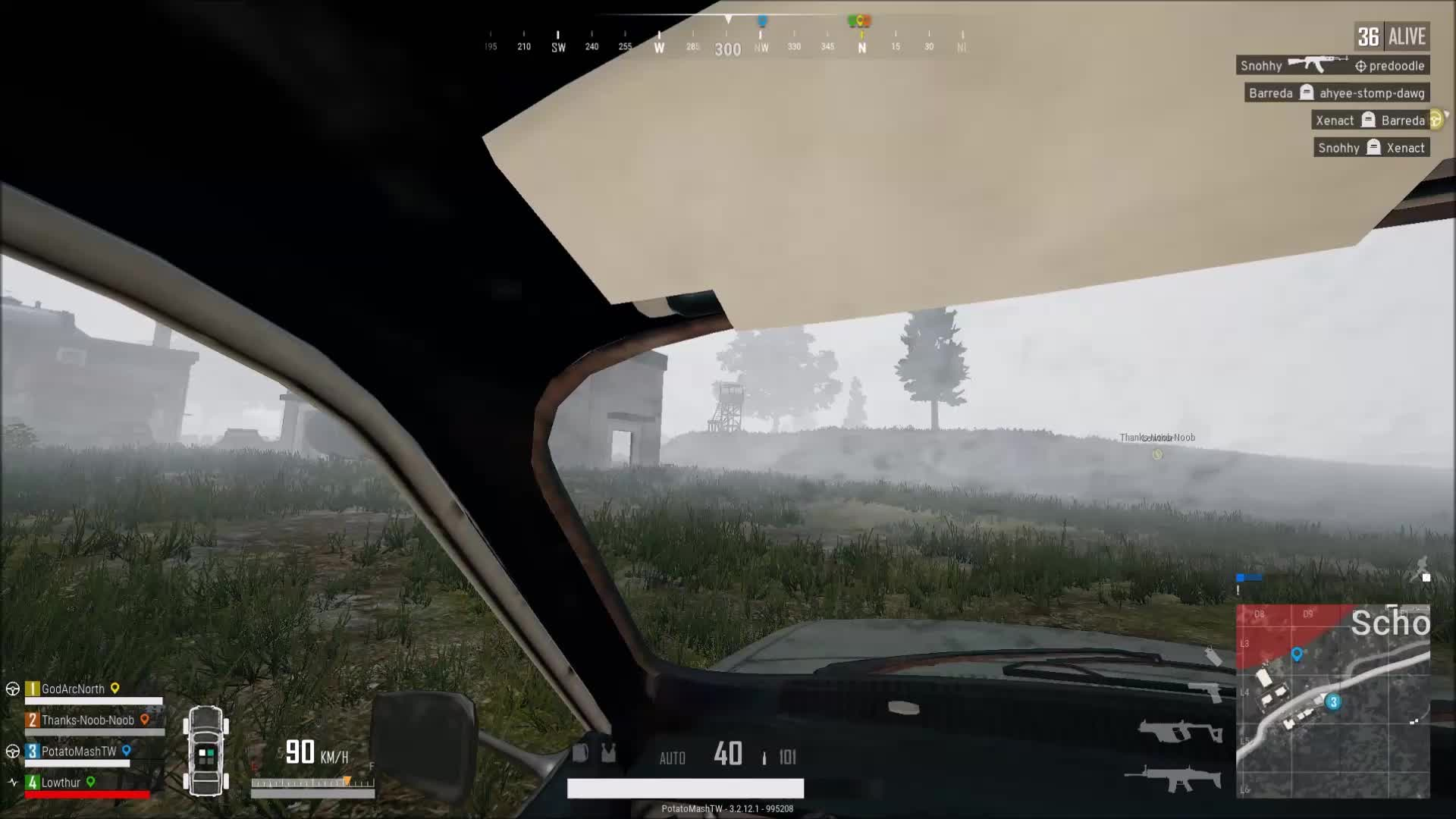 Best Driver GIFs