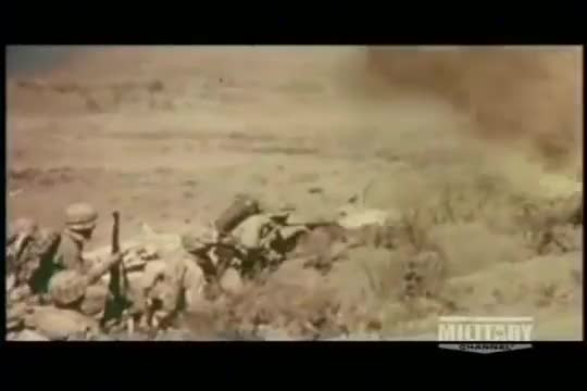 Watch Flamethrowers in World War Two (reddit) GIF by @mintyfreshnipples on Gfycat. Discover more gamegrumps GIFs on Gfycat
