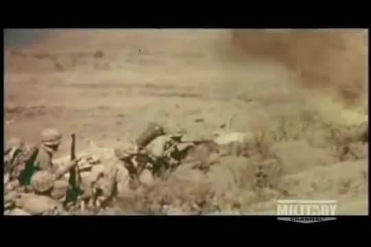 gamegrumps, Flamethrowers in World War Two (reddit) GIFs