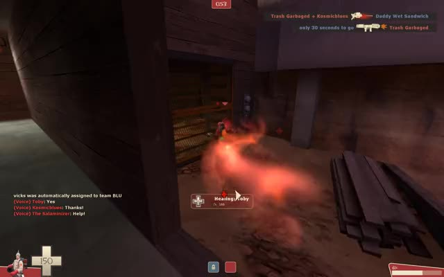 Watch and share Team Fortress 2 GIFs and @tobz2000 GIFs by Chas on Gfycat