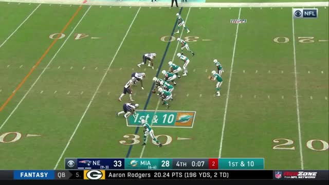Watch and share Miami Lateral Pass GIFs and Highlight Heaven GIFs on Gfycat