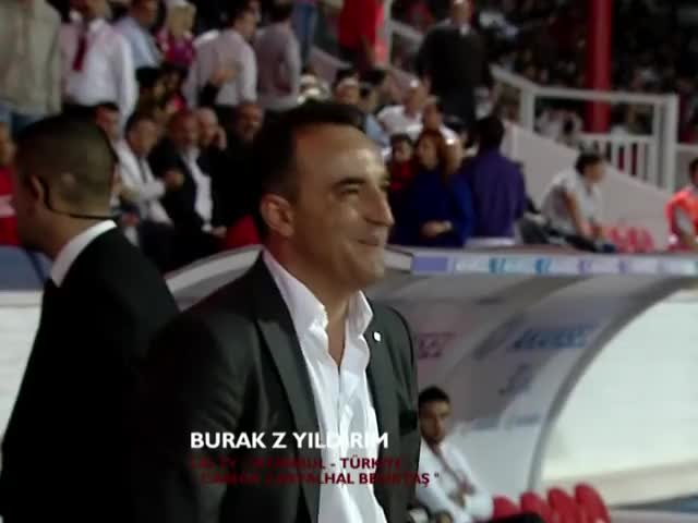 Watch and share İstanbul GIFs and Yildirim GIFs on Gfycat