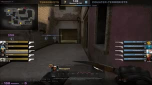 Watch and share #globaloffensive Gif GIFs on Gfycat