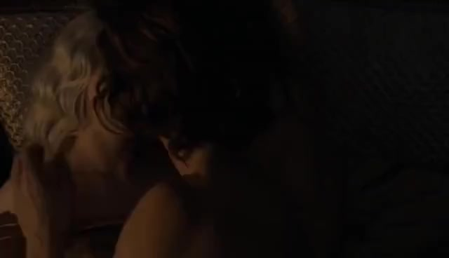 Watch Michiel Huisman's Scenes: Game of Thrones - 5x07 GIF on Gfycat. Discover more related GIFs on Gfycat