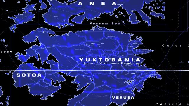 Watch and share Invasion Of Yuktobania 2010 GIFs by _BillyTheKid_ on Gfycat