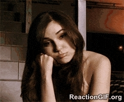sasha grey, Girl Smile GIFs
