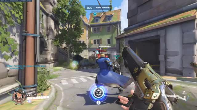 Watch ashe GIF on Gfycat. Discover more related GIFs on Gfycat