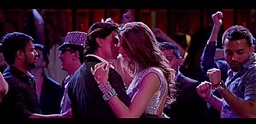 Watch deepika srk GIF on Gfycat. Discover more related GIFs on Gfycat