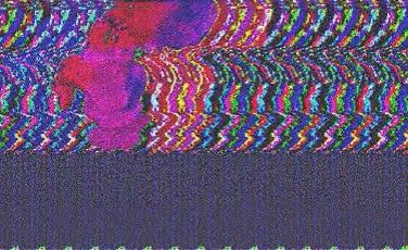 Watch and share Liquid Light Gif GIFs and Neon Rainbow Gif GIFs on Gfycat