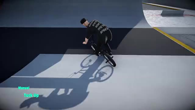 Watch |PIPE| 720 Tire Tap GIF by Nocturnal (@u_gotpwnd) on Gfycat. Discover more 720, barspin, bmx, bmx streets, crankflip, gaming, modded, pc, pipe, smith, tire tap GIFs on Gfycat