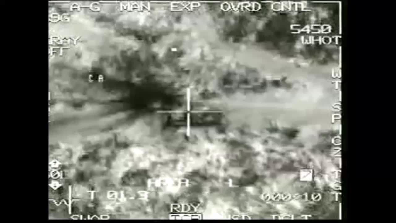 destroyedtanks,  GIFs