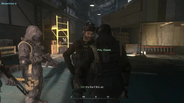 Watch soap GIF on Gfycat. Discover more call of duty, gaming, remastered GIFs on Gfycat