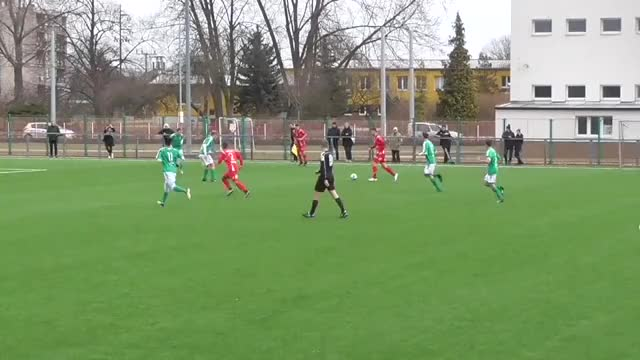 Watch and share Pardubice – Bohemians 3 GIFs on Gfycat