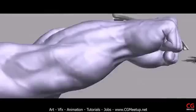 Watch hulk cgi GIF on Gfycat. Discover more CGI, hulk GIFs on Gfycat