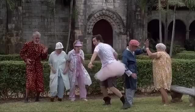 Watch and share Ace Ventura GIFs and Jim Carrey GIFs on Gfycat