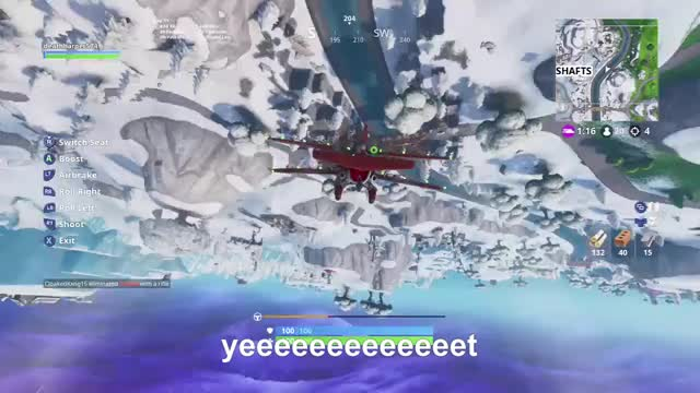 Watch the snipe! GIF by Xbox DVR (@xboxdvr) on Gfycat. Discover more Fortnite, deathharper574, xbox, xbox dvr, xbox one GIFs on Gfycat