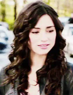 Watch and share Allison Argent Gifs GIFs and Allison Argent Gif GIFs on Gfycat