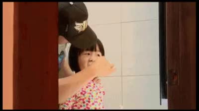 Watch and share 哈尔滨开汽车租赁费发票 GIFs and 哪里有开汽车租赁费发票 GIFs by bojuelin on Gfycat