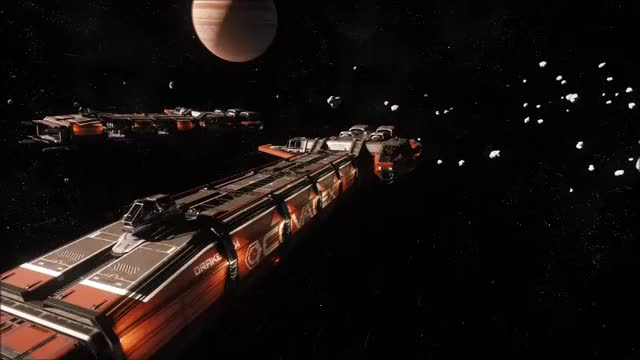 Watch Catepillar side by side! GIF on Gfycat. Discover more starcitizen GIFs on Gfycat