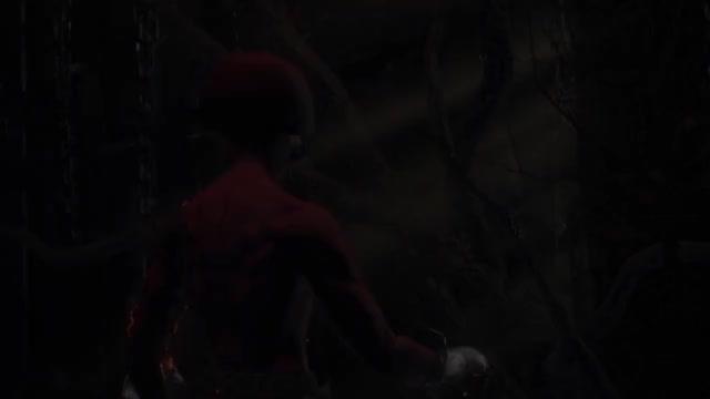 Watch Squid GIF on Gfycat. Discover more dark souls 3, darksouls3, playstation 4 GIFs on Gfycat