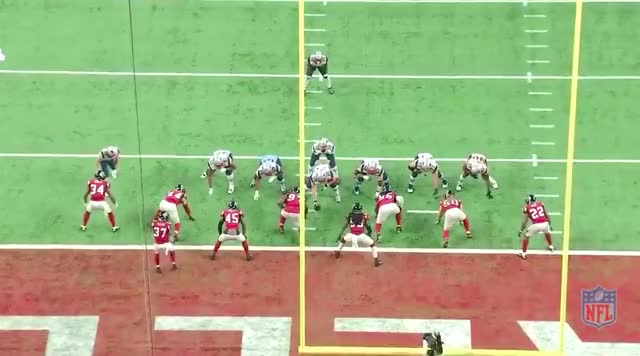 Watch and share White GW TD (SBLI) GIFs by Kirk von Kreisler on Gfycat