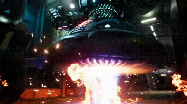 Watch ff7-3 GIF by @rockmanexe3 on Gfycat. Discover more related GIFs on Gfycat