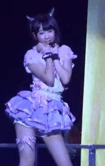 Watch sakura GIF by popocake (@popocake) on Gfycat. Discover more akb48, hkt48, izone, kura, miyawaki, sakura GIFs on Gfycat