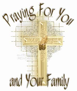 Watch and share Praying GIFs on Gfycat