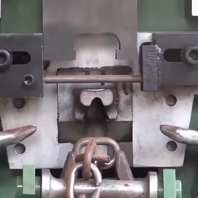 Watch Credit: OHA-OHA Machine Tools GIF on Gfycat. Discover more Rated: Modern Media ™ GIFs on Gfycat