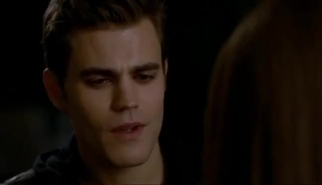 Watch and share Vimpire Diaries GIFs and Stefan GIFs on Gfycat