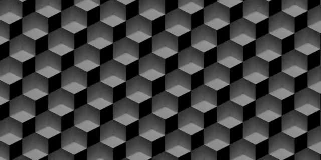 Watch and share Fast Cubes GIFs by hend9760 on Gfycat