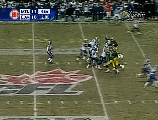 Watch 20021124 - GC - MTL 25 @ EDM 16 - Commonwealth Stadium - 13 Anthony Calvillo, 80 Jermaine Copeland 86 Ben Cahoon (2) GIF by Archley (@archley) on Gfycat. Discover more 2002, 90th, Alouettes, Anthony Calvillo, Ben Cahoon, CFL, Commonwealth Stadium, Edmonton, Eskimos, Football, Grey Cup, Highlight, Jermaine Copeland, Montreal GIFs on Gfycat