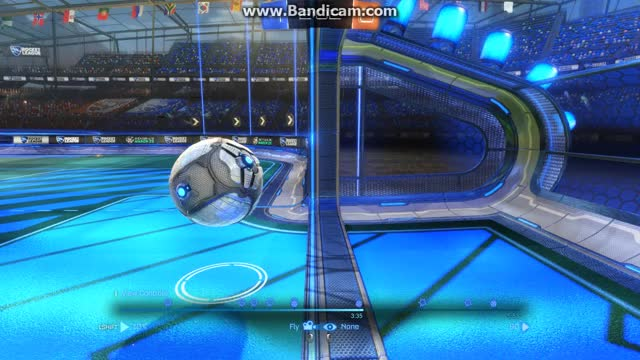 Watch and share Rocket League GIFs and 2spooky4me GIFs by djrole333 on Gfycat