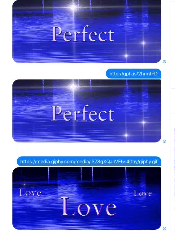 Watch Perfect Perfect Love ** GIF by @jaymayer on Gfycat. Discover more GIF Brewery GIFs on Gfycat