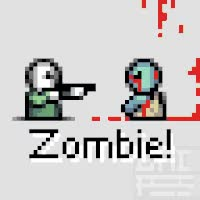 Watch and share Zombie GIFs on Gfycat