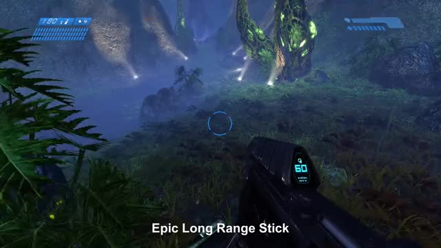 Epic Long Range Stick GIF by Gamer DVR (@xboxdvr) | Find, Make