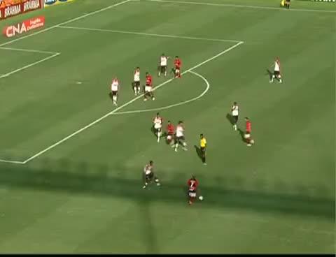 Watch and share Aposentado GIFs and Ronaldinho GIFs on Gfycat