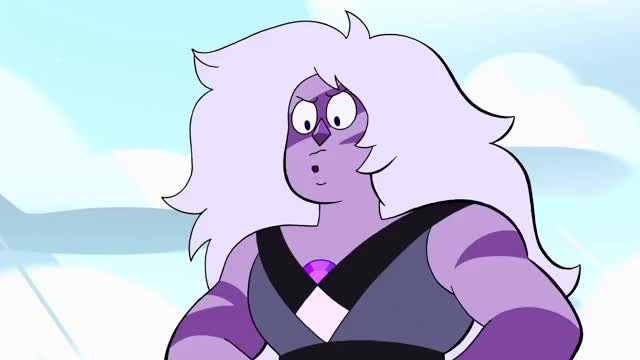Watch Amethyst: Alright, Just checkin' GIF on Gfycat. Discover more Pearl, YTP, animation, garnet, greg, help, lapis, lion, memedump, mkatwood, peridot, shitpost, su, trash GIFs on Gfycat