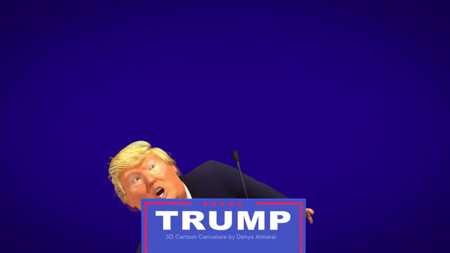 Watch and share Gif Brewery GIFs and President GIFs by Reactions on Gfycat