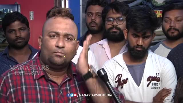 Watch and share Pawan Kalyan Fans GIFs and Manastars GIFs on Gfycat