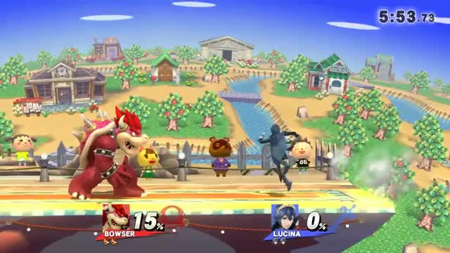 Watch Fortress GIF on Gfycat. Discover more replays, smashbros, super smash bros. GIFs on Gfycat