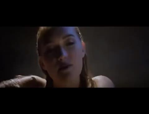 Watch and share Gemma Ward GIFs on Gfycat