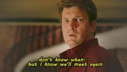 Watch Castle GIF on Gfycat. Discover more related GIFs on Gfycat