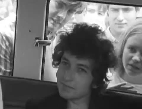 Watch this bob dylan GIF on Gfycat. Discover more Bob Dylan, bob dylan GIFs on Gfycat