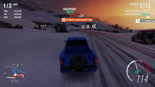 Watch this GIF by Gamer DVR (@xboxdvr) on Gfycat. Discover more ForzaHorizon3, Hot Wheels Kid, xbox, xbox dvr, xbox one GIFs on Gfycat