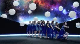 Watch and share Morning Musume GIFs and Ok Goodnight GIFs on Gfycat