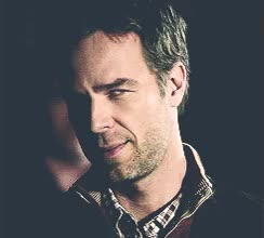 Watch and share Jr Bourne GIFs on Gfycat